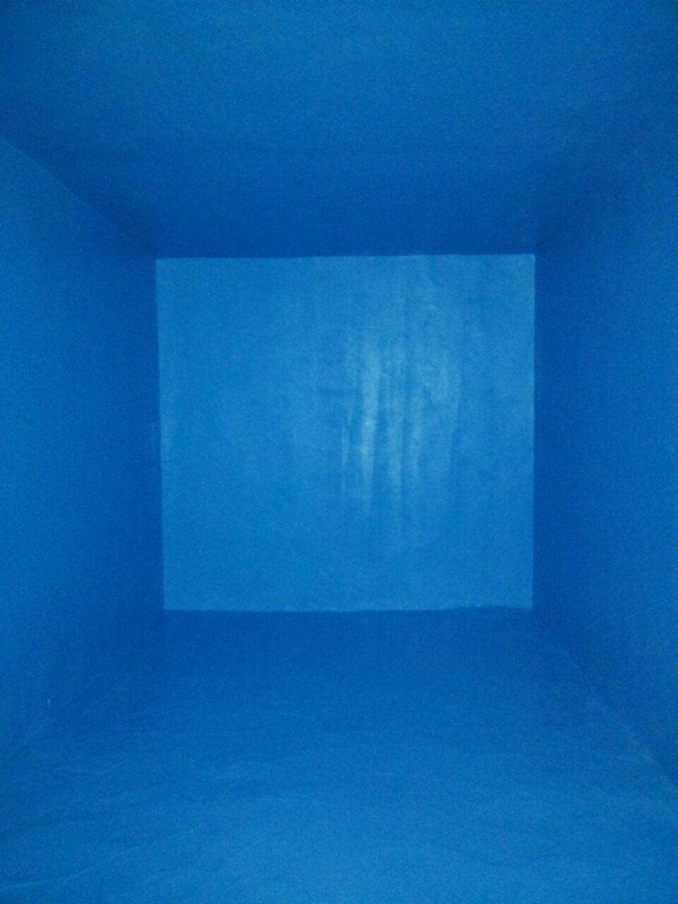 شركة عزل خزانات بالرياض 0536303073 شركة مباني الرياض الافضل بالرياض Painting
