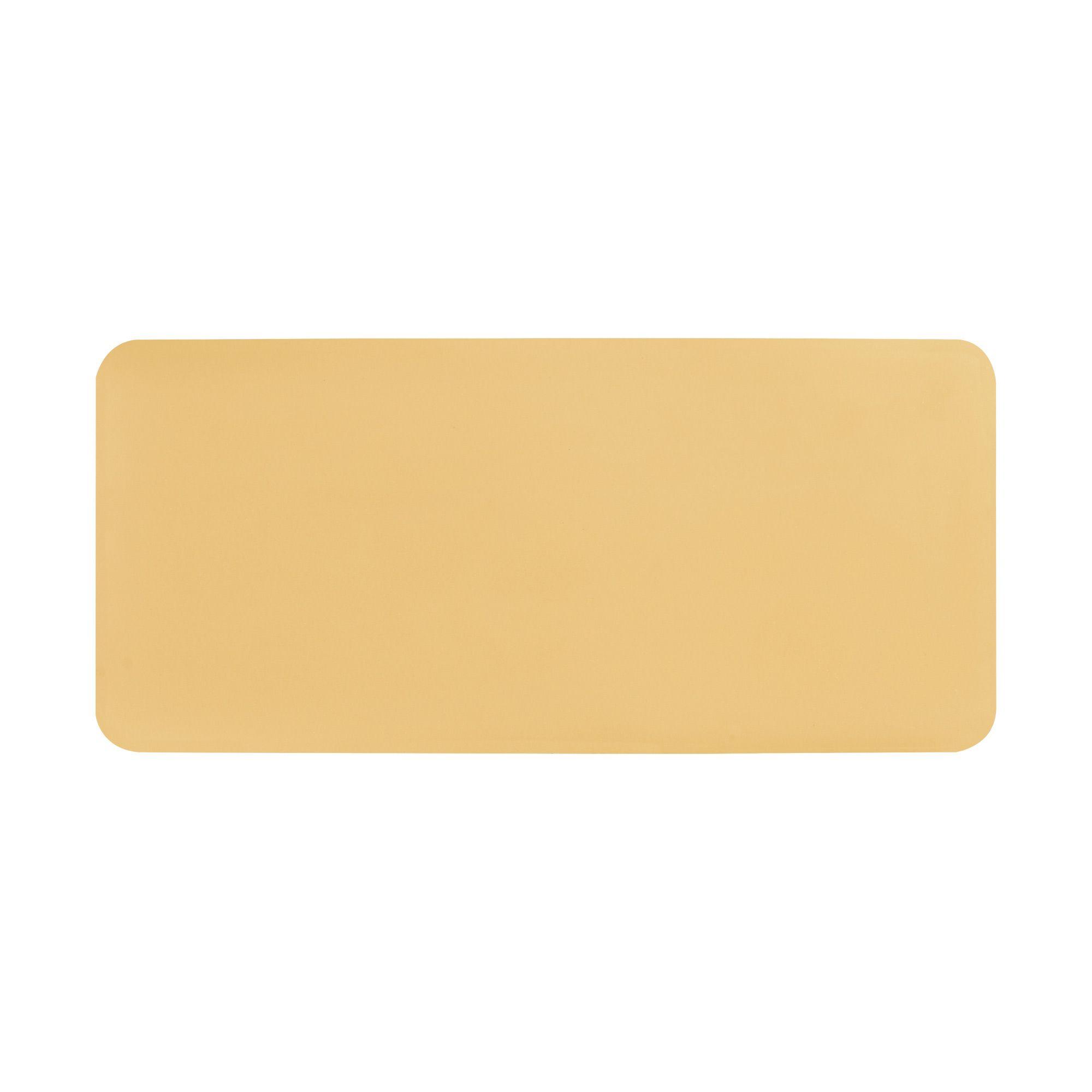 Shade + Light Crème Contour Palette Refillable Pan   Contour palette. Kat von d contour. Vegan beauty