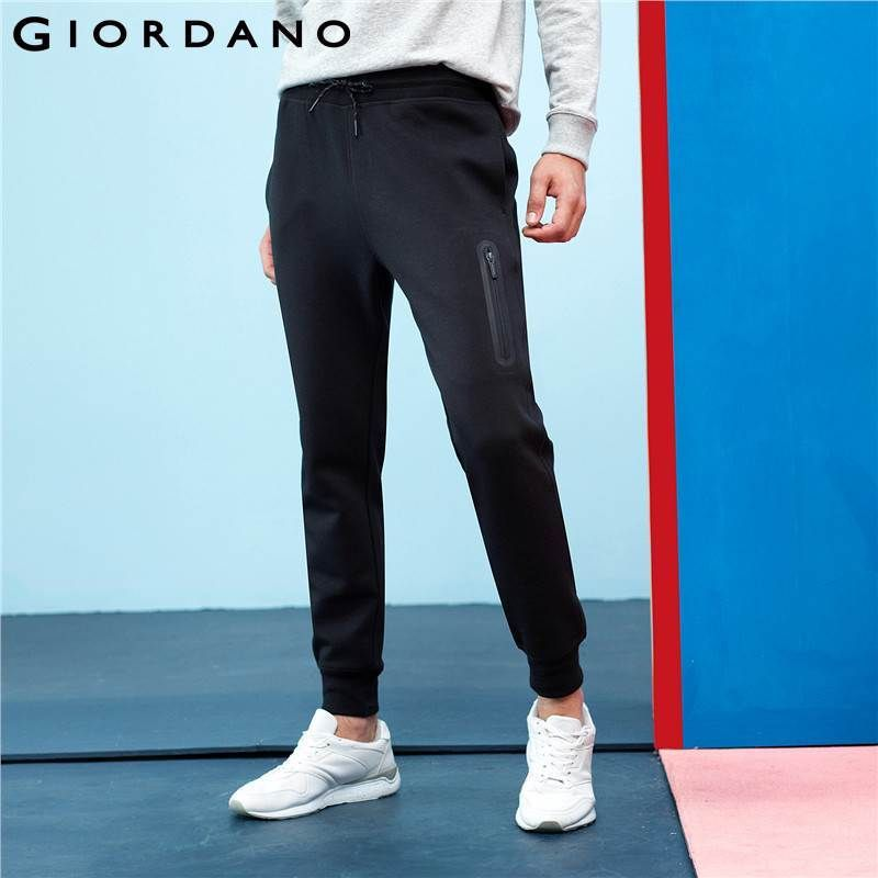 Confused Dating A Man 101 Jogger Sweatpants