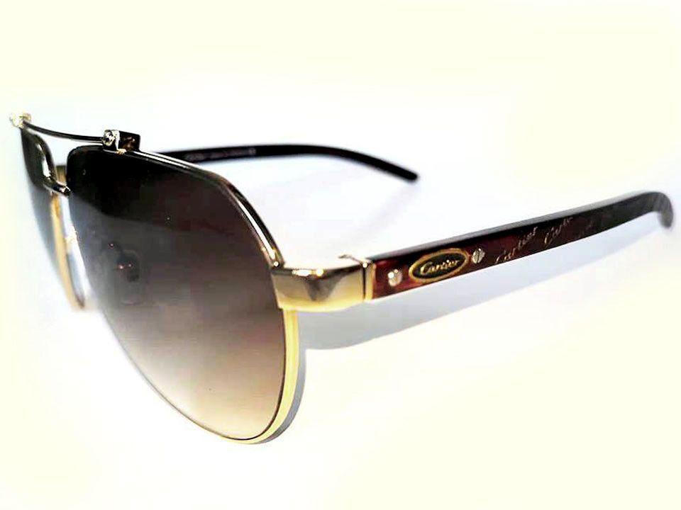 beaf5ae62c7 Cartier men s aviator sunglasses  fashion  clothing  shoes  accessories   mensaccessories  sunglassessunglassesaccessories  ad (ebay link)