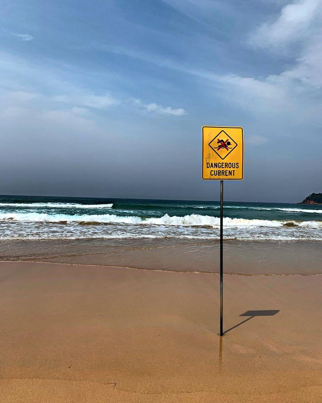 Sun sand ocean my happy place