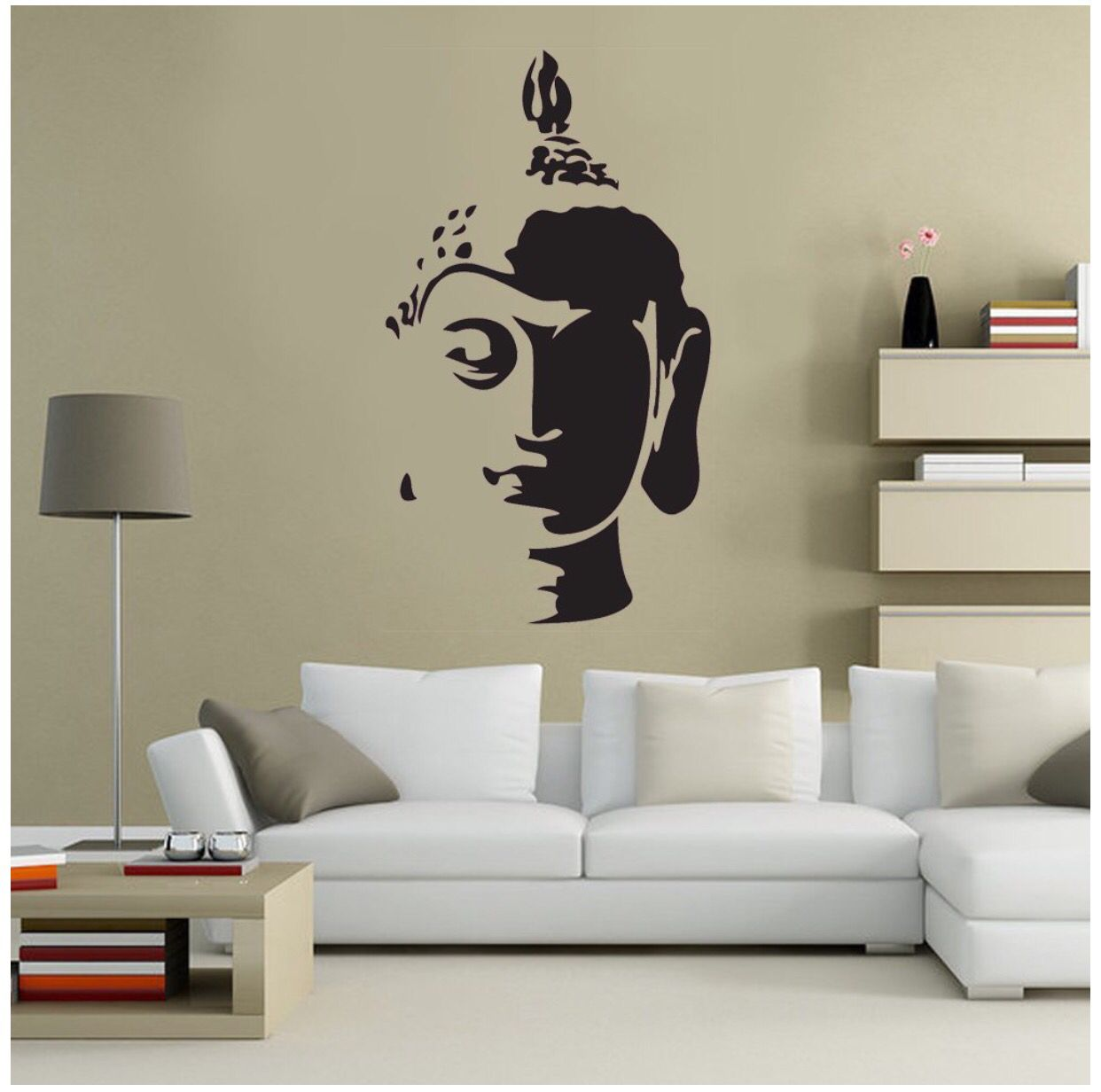 11++ Large wall art for living room amazon information