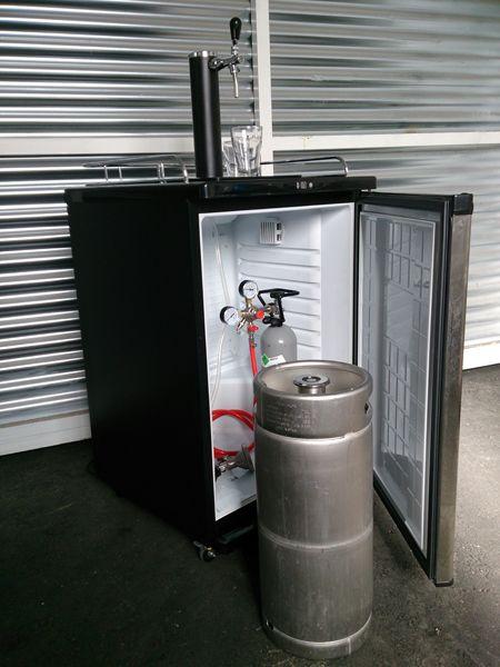 9 Ideas De Cervez Caña Cerveza Barriles Barril De Cerveza