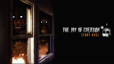 Downloading FNaF World on Game Jolt | fnaf | FNAF, Games, World