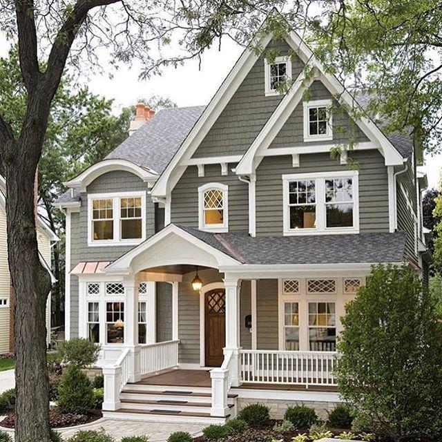 Aí meu Deus que sonho! eu ainda vou realizar o sonho de morar em uma casa desse jeitinho! por Jb arquitetura @decoreinteriores