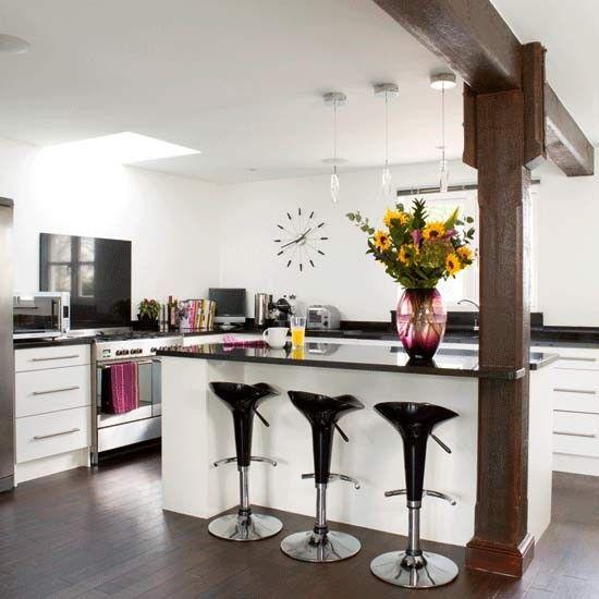 Außergewöhnlich Küchen Küchenideen Küchengeräte Wohnideen Möbel Dekoration Decoration  Living Idea Interiors Home Kitchen   Moderne Küche Aus