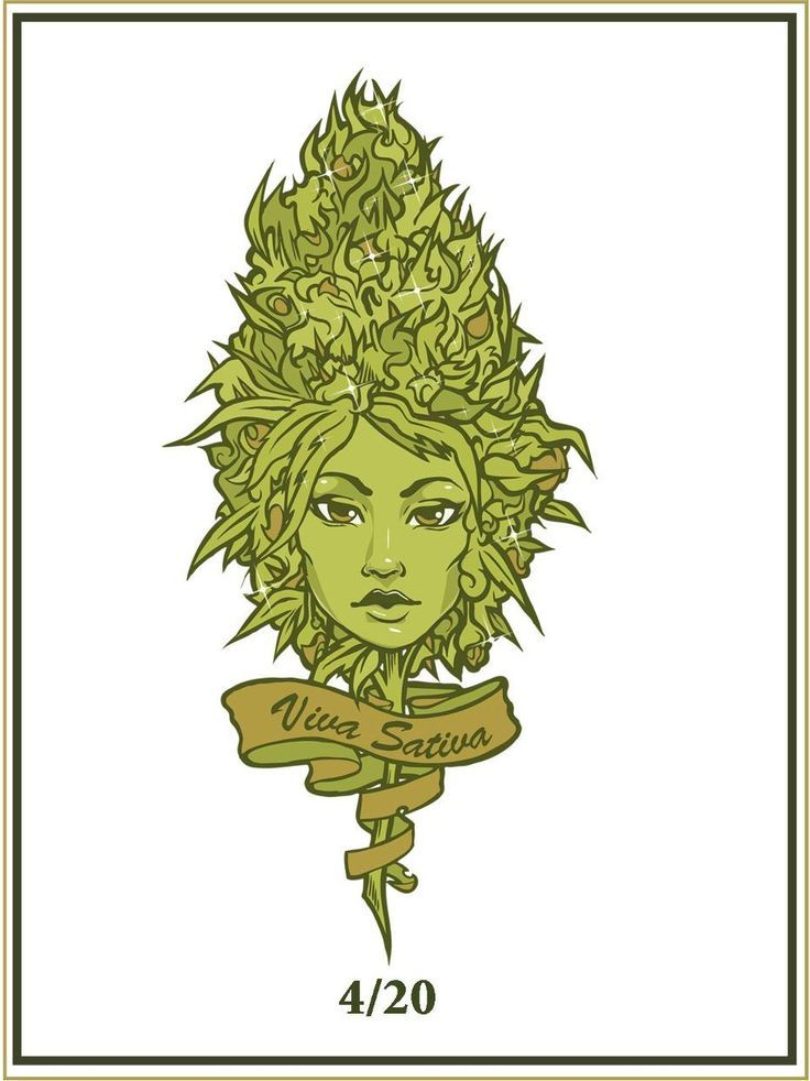 Pin by Sarah Thompson on art | Pinterest | Cannabis, Tattoo and ...