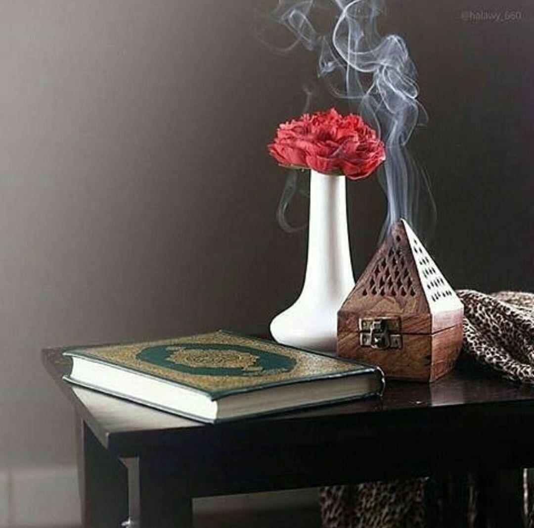 Pin On اللهم اجعل القرآن ربيع قلوبنا