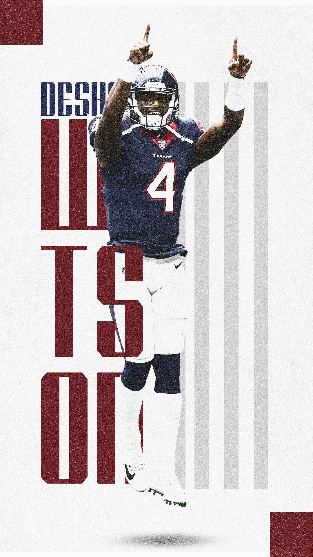 Twitter Nfl Football Art Texans Football Nfl Football Wallpaper