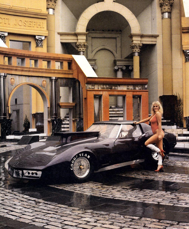 Kim Evenson Nude Photos 87