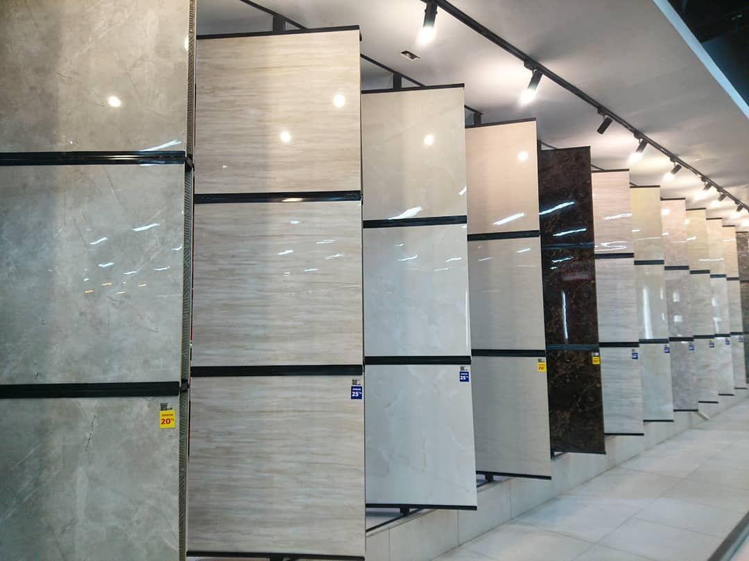 Granit Dayi 80x80 Diamond Technology Tahan Noda Tahan Beban 2 5 Ton Dan Super Glossy Produk Berkualitas Import No 1 Woodworking Room Divider Home Decor