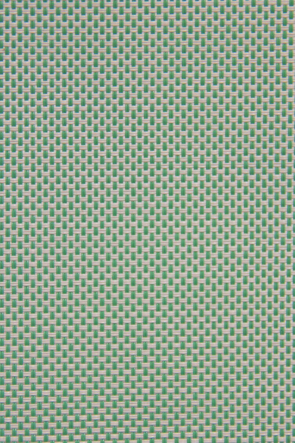 Polyscreen 350 Blanco verde. Factor de apertura 10%. Tejidos para ...