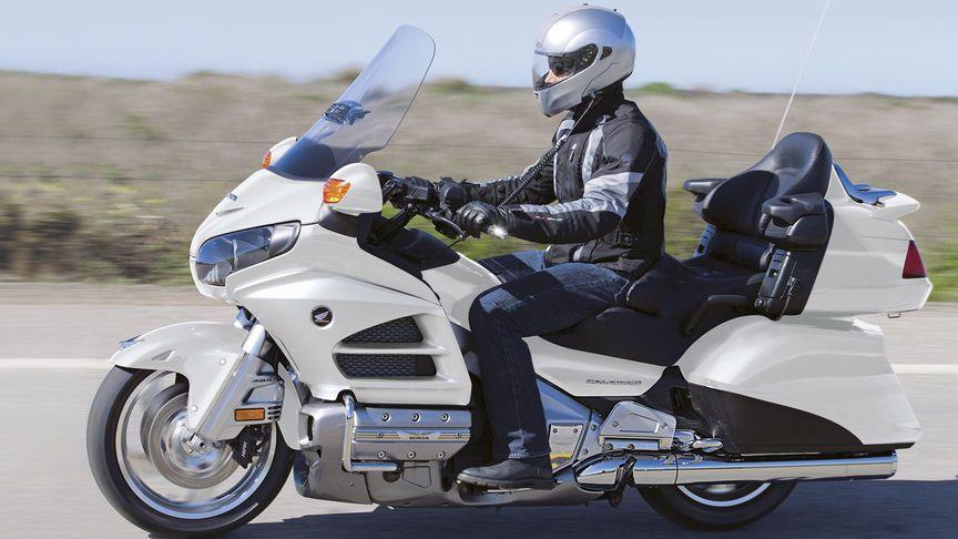 Pin En Motorcycle