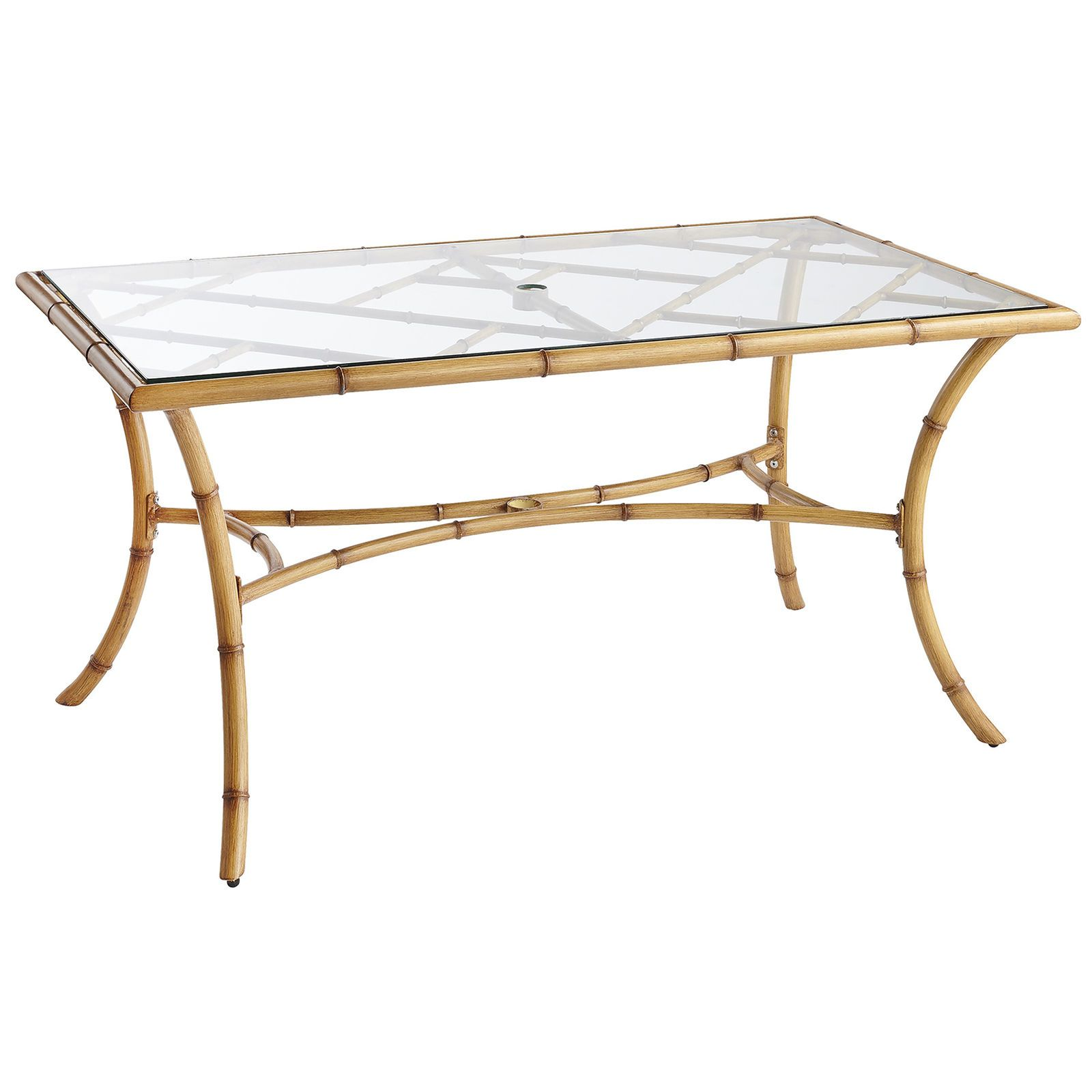 bayan dining table | pier 1 imports | outdoor furniture, Esstisch ideennn