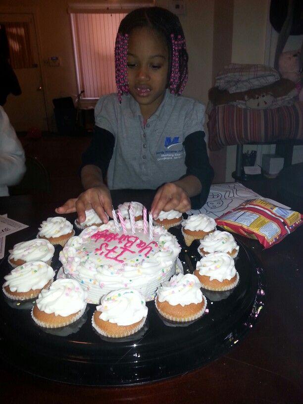 Happy Birthday Maria