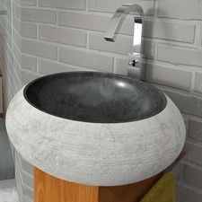 Designer Bathroom Sinks Online Modern Sink For Order Contemporary Bath Maestrobath