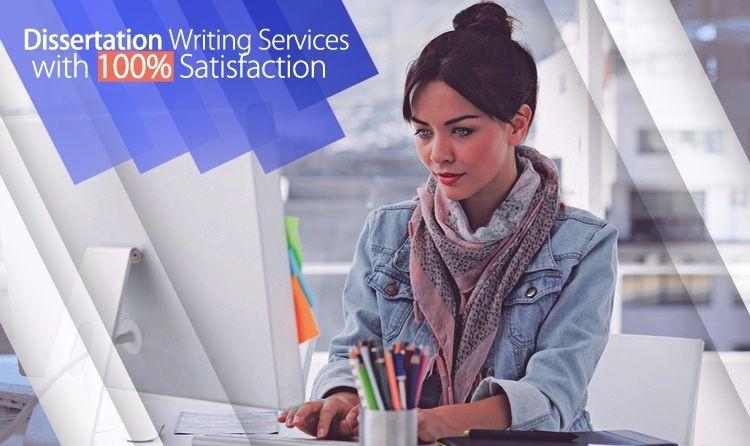 Dissertation services in uk best