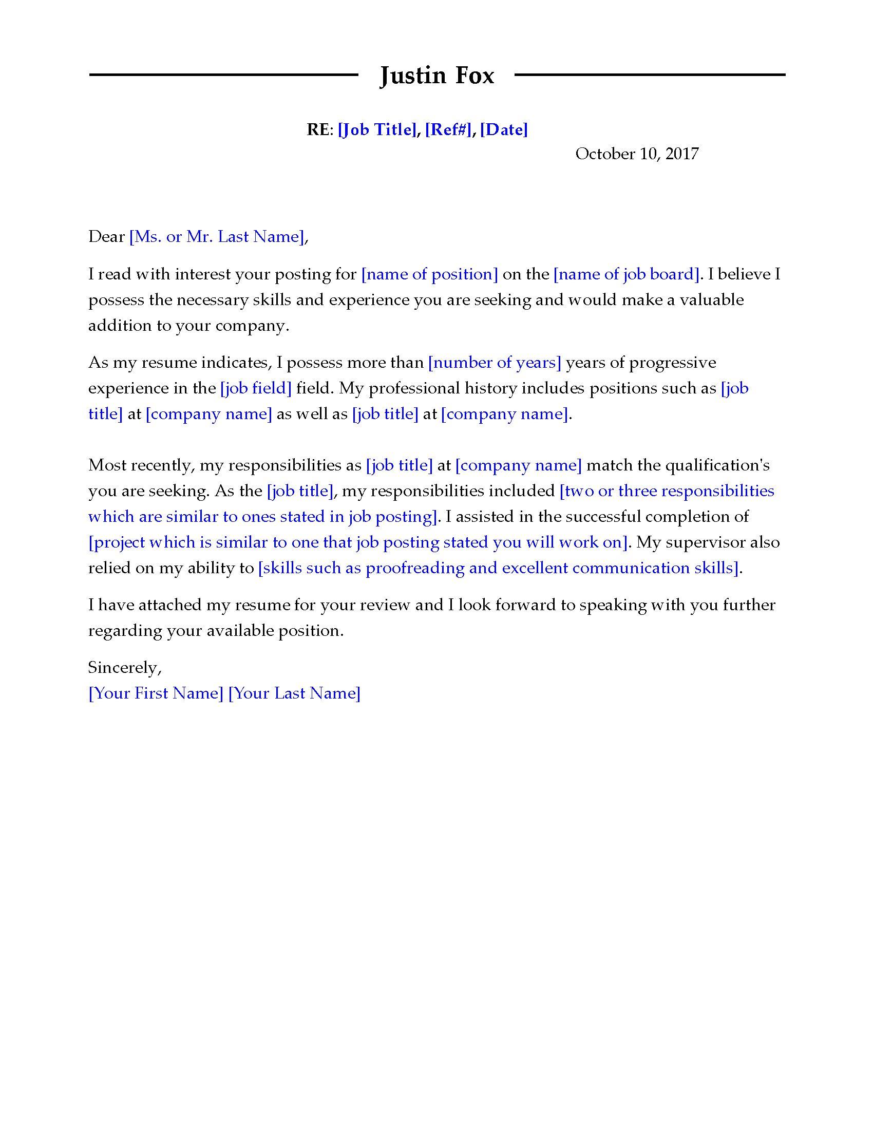 Master thesis molecular medicine