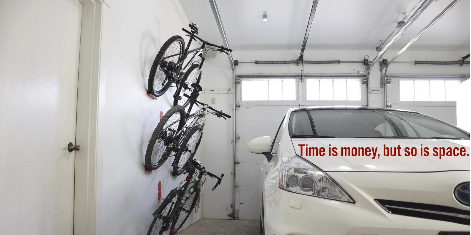 Bike Wall Mount And Cycling Storage Solutions Modern And Fun Bicycle Racks That Look Awesome With Or With Bike Storage Solutions Indoor Bike Rack Bike Storage