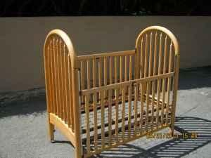 simmons easy side crib. little folks baby cribs | simmons crib model # 1213 91 274 instruction manual easy side