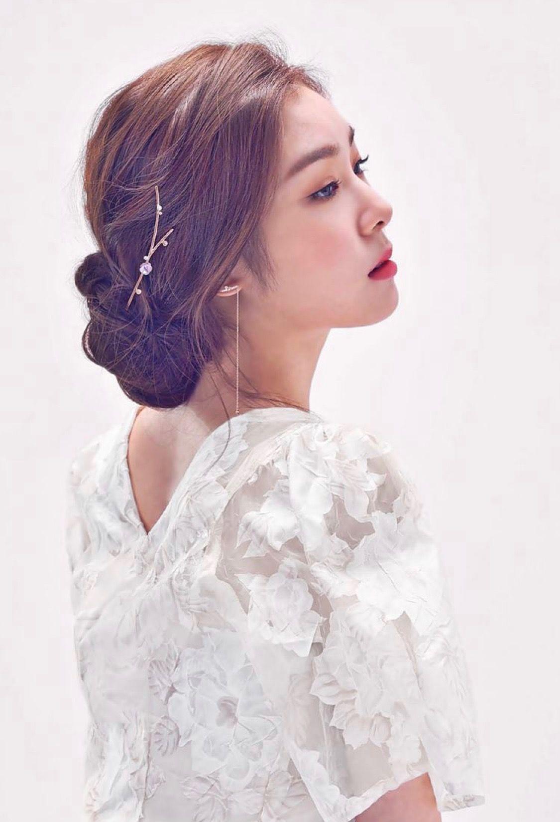 Yuna Kim in 2020 (With images) | Kim yuna, Beauty, Kim