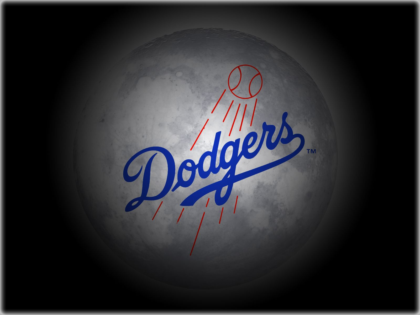 Wallpapers Los Angeles Dodgers | HD Wallpapers | Pinterest ...
