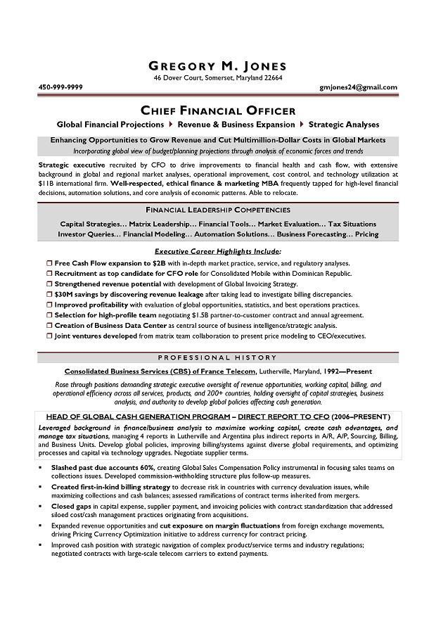 Police Officer Resume Examples No Experience If You Want To Become A