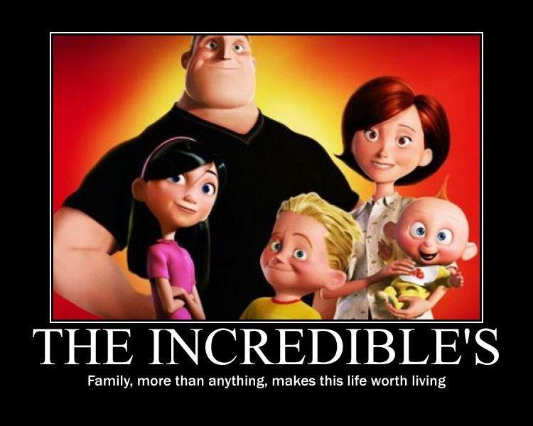 Incredibles11