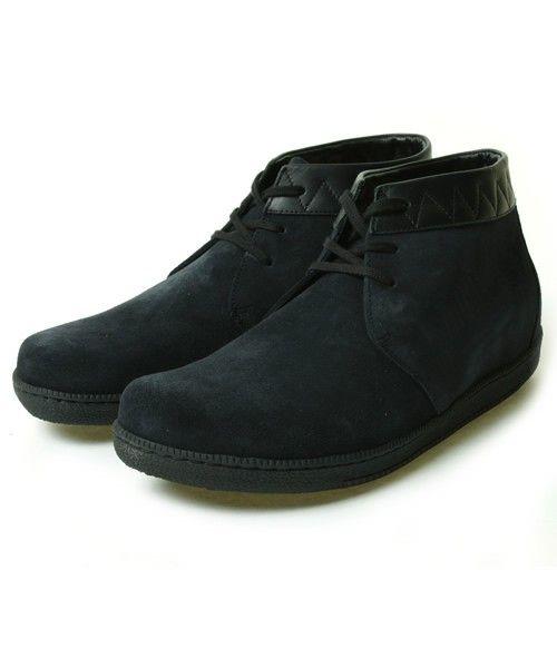 43++ Argos dress up shoes ideas
