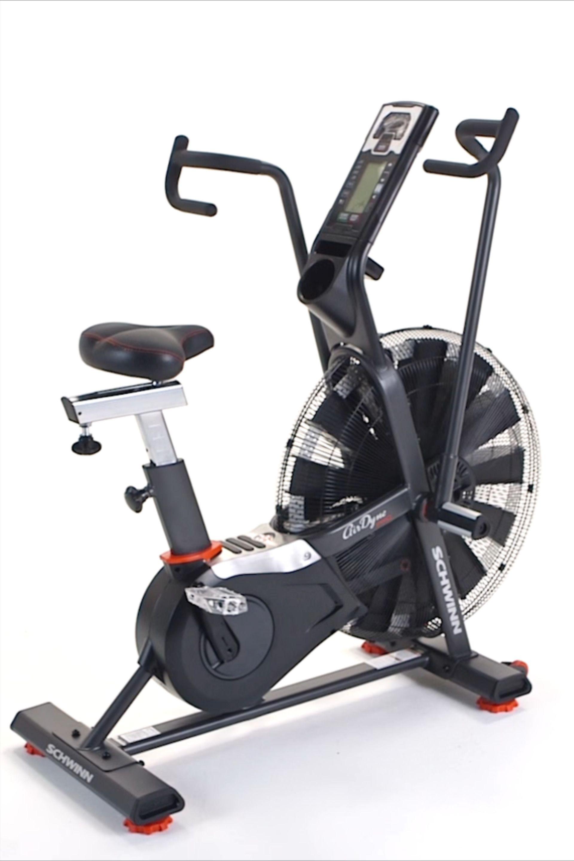 Mccourt Folding Chairs Biking Workout Recumbent Bicycle Bike