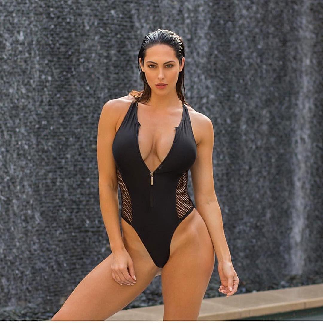33670639a22 OMG Swimwear #OMG #omgswimwear #omgmiamiswimwear #miami #swimsuits #bikini # swimwear #monokini #models #fashion