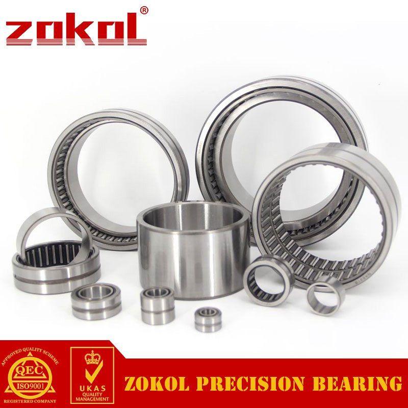 Zokol Bearing Na4926a Entity Ferrule Needle Roller Bearing 130 150 180 50mm Needle Roller Cool Things To Buy Roller