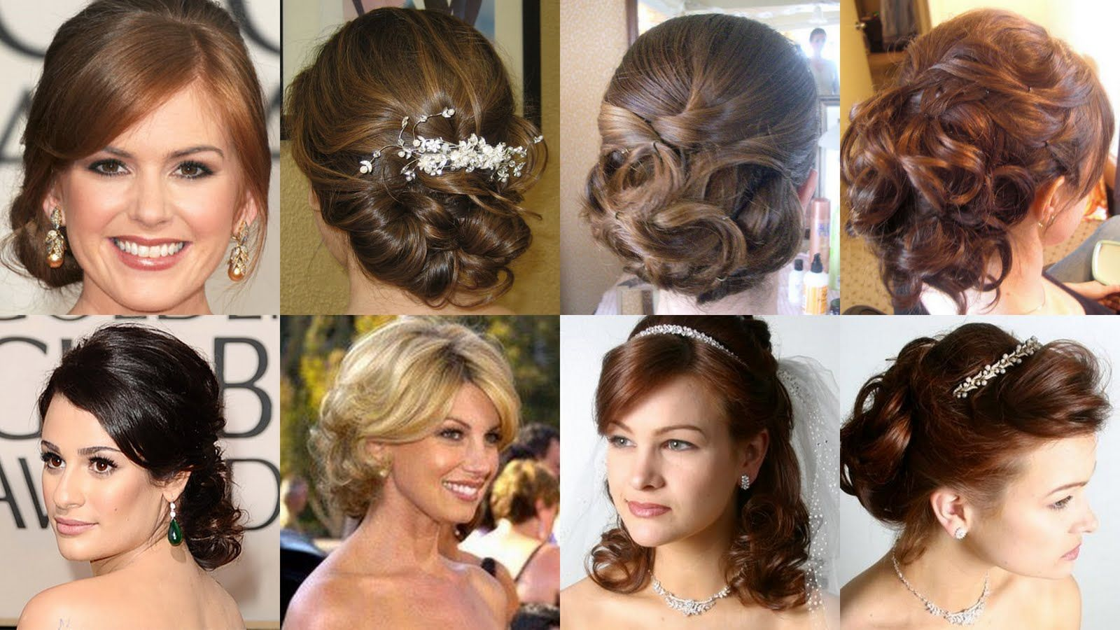 hindu flowers for man wedding | hairstyles for weddings