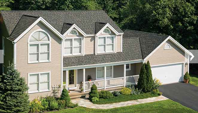 Best How To Roofviewer Dynasty Architectural Shingles 400 x 300