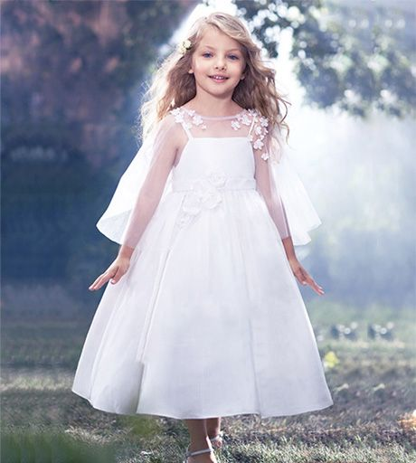 Wedding Dresses, Bridesmaid Dresses, Gowns Online Shop.  Aisle Style ...