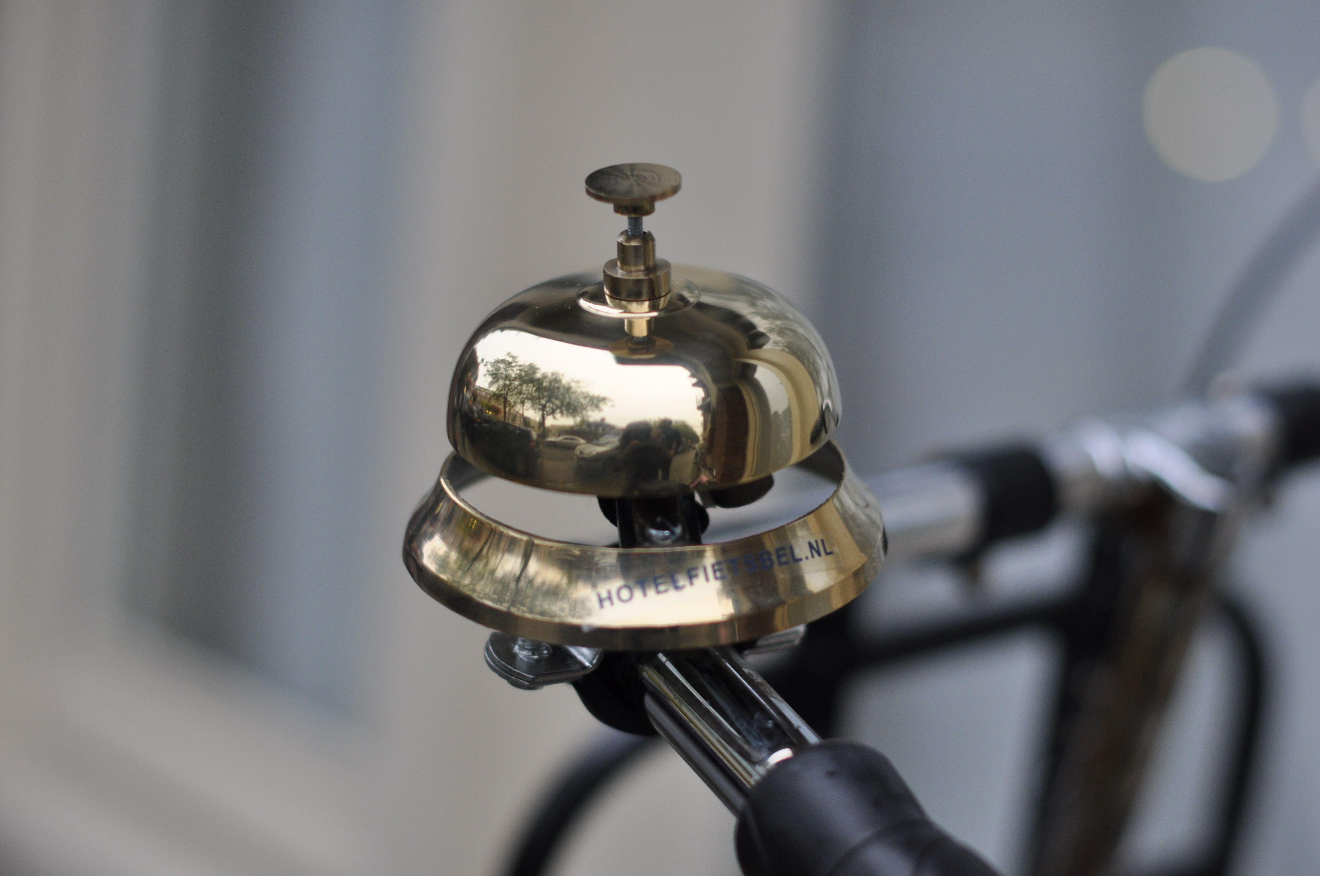 Hotel Bike Bell Bike Accessories Bike Details Bike