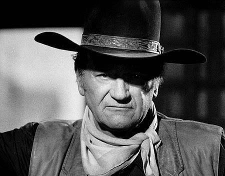 Cahill U S Marshal John Wayne John Wayne Movies John Wayne