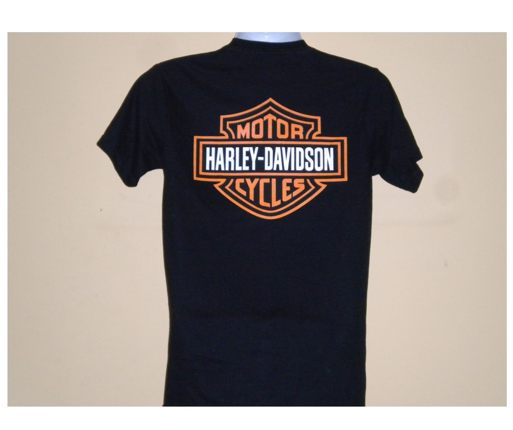 Tags: Very Cheap Harley Davidson Motorcycle T-Shirts Sale