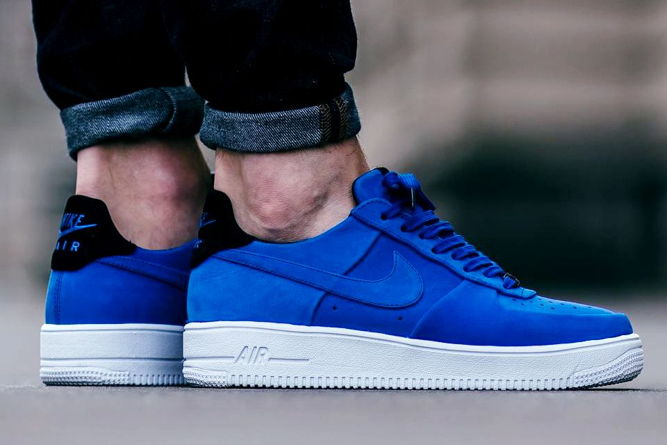 nike air force 1 ultraforce fc