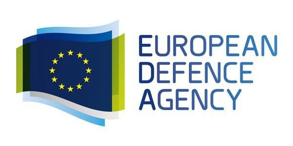 The EDA is launching a project to explore the potential impact of 3D printing in the defense industry. Entitled 'Additive Manufacturing Feasibility Study & Technology Demonstration,' the project is being undertaken in partnership with Fundacion Prodintec and MBDA FR.