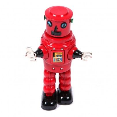 http://static.smallable.com/336116-thickbox/robot-roby.jpg