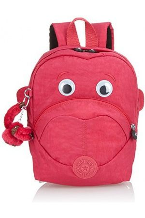 6c25831fe Bolsos de mano y clutch de mujer - Kipling Mochila infantil K0856800H  Varios colores