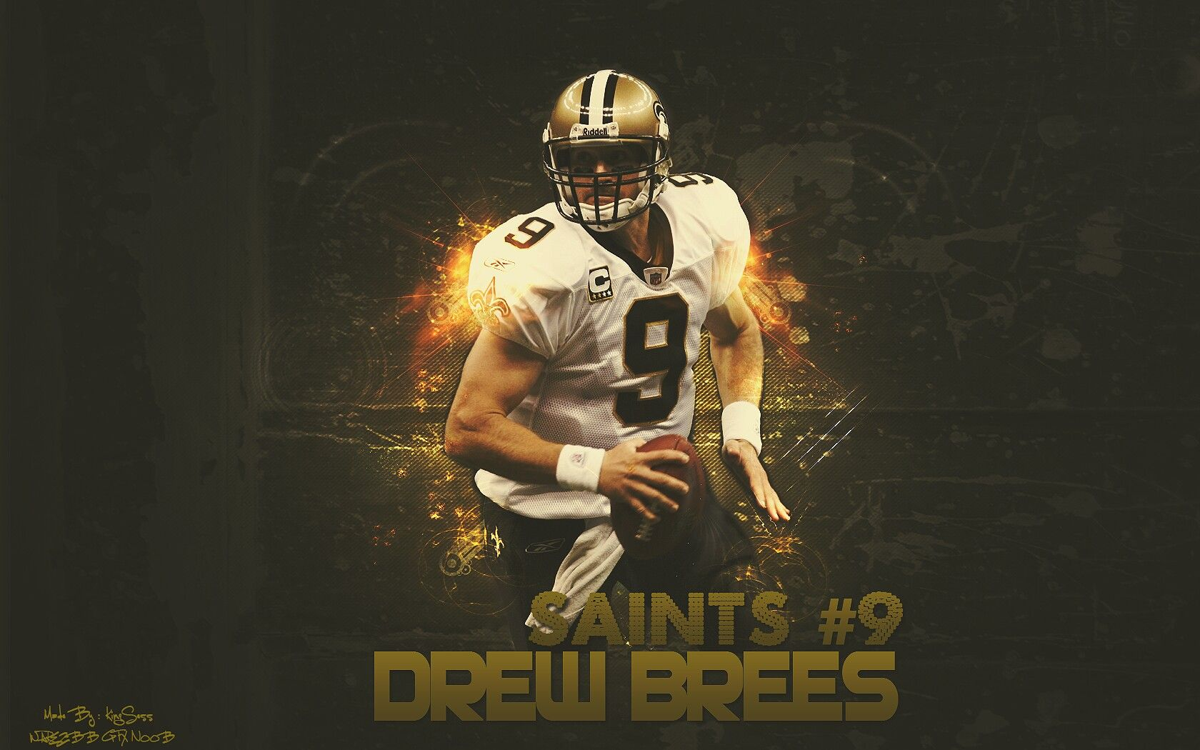 Pin By Christopher Holland On The New Orleans Saints New Orleans Saints Best Facebook Cover Photos Saints