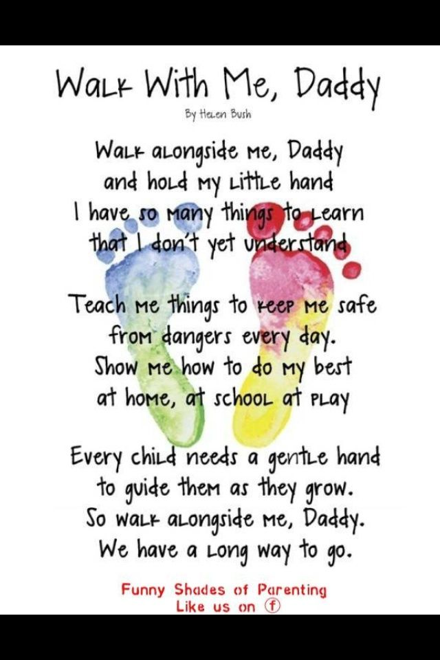 fathers day poems from toddlers fathers day ideas fathers