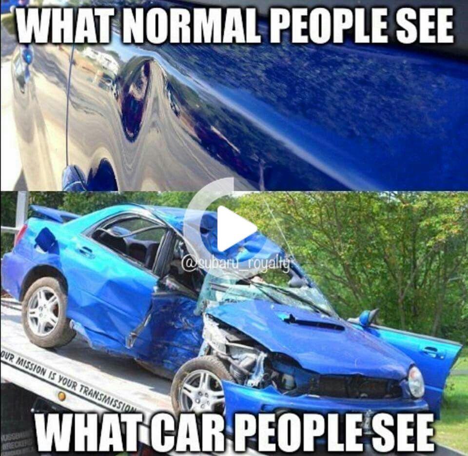 Carwallpapers Car Humor Funny Car Memes Funny Car Quotes