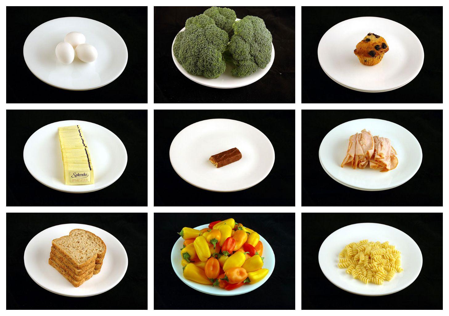 Avertisment Aceste 5 greșeli vă vor distruge diete de slabit