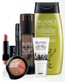 I heard these products were amazing. Anyone tried them yet?