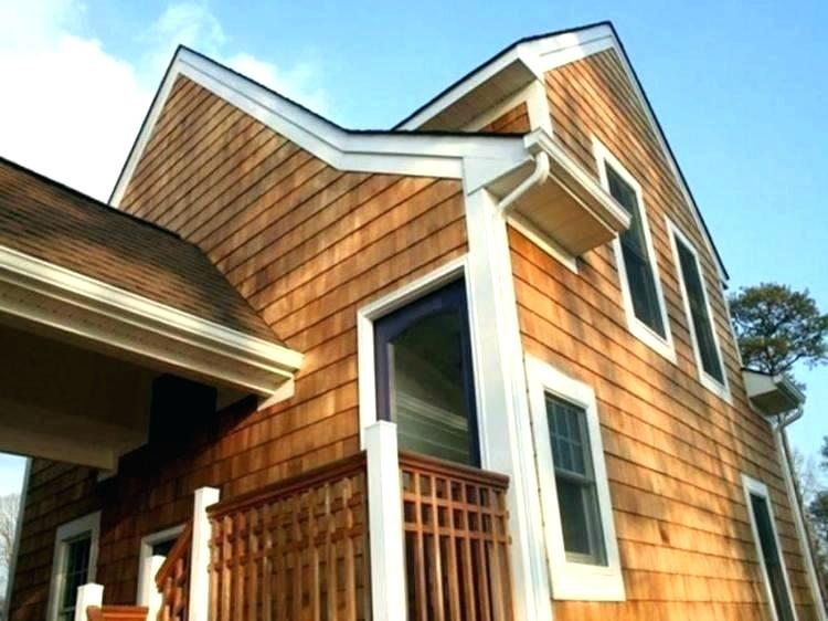 Siding Ideas Rustic Vinyl House Images In 2020 Cedar Shake Siding Vinyl Cedar Shake Siding Shake Siding