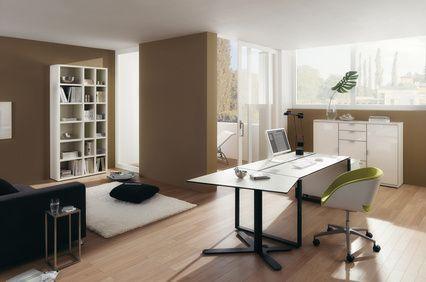 Design Arbeitszimmer ~ Arbeitszimmer absetzen viele selbstständige und unternehmer