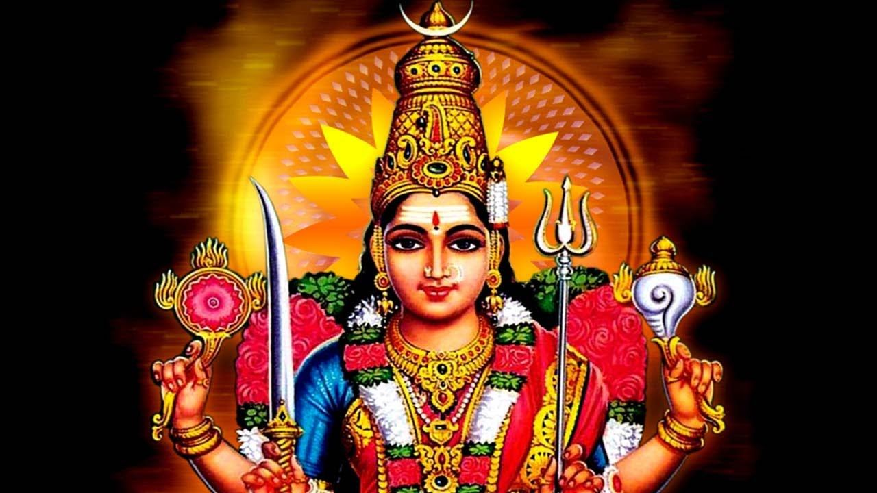 Annapurna Sriram Wiki amman #devotionalsongs tamil | malgudi subha, anuradha
